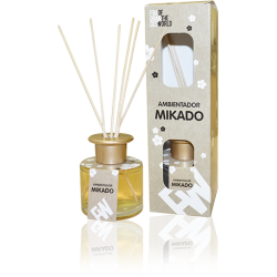 MIKADO JAZMÍN 100ML