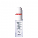 Acondicionador Nail Xpert Super Finish nº27