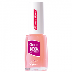 Acondicionador Nail Xpert Good By Cuticles nº26