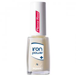 Acondicionador Nail Xpert Iron Power nº31