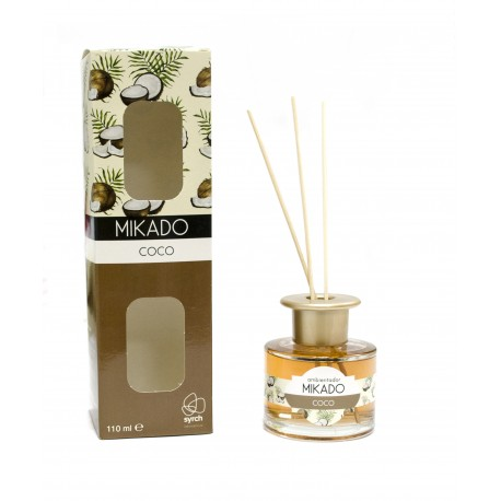 MIKADO COCO 100ML
