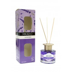 MIKADO LAVANDA 110ML