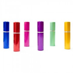 Perfumador COLORFUL 5 ml