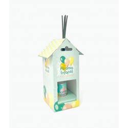 MIKADO CASITA INFANTIL 30ML