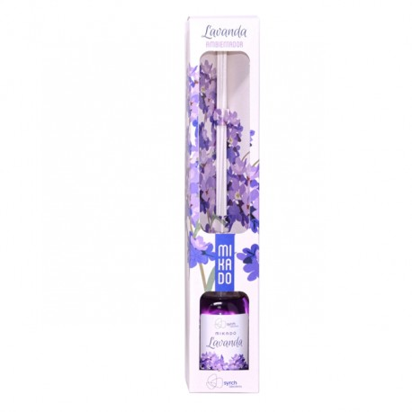 MIKADO LAVANDA 100ML